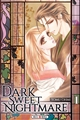 Dark sweet nightmare Vol.1